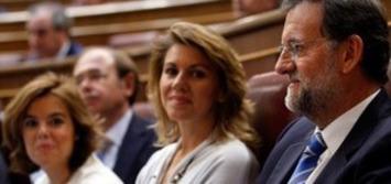 Nueva guía 'genovesa' de RTVE: quién es quién, y quién manipula mejor : elplural.com | Partido Popular, una visión crítica | Scoop.it