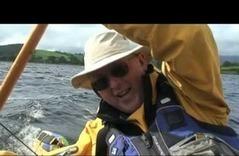 This is CanoeingCanoe & Kayak Magazine | Canoe & Kayak Magazine | Canoeing | Scoop.it