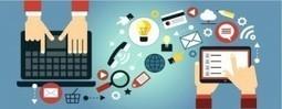 Je suis Médiateur Numérique | mediateurnumerique | Web 2.0 et société | Scoop.it