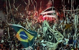 História do futebol - Resumo | Rick | Scoop.it