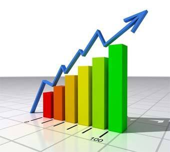 Social Media Statistics | Social Media Today | Digital Journalism | Scoop.it