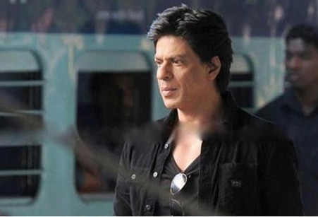Chennai Express | Movie and Book Review | Scoop.it