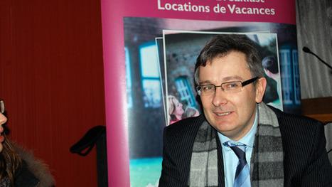 CDT du Nord - Le développement touristique passe par Internet | Le tourisme pour les pros | Scoop.it