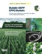 EPPO Bulletin - Volume 46, Issue 2 - August 2016 - Wiley Online Library | Diagnostic activities for plant pests | Scoop.it