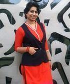 Handwoven Ladies Waist Coat Online India - Gocoop | Handlooms India | Scoop.it
