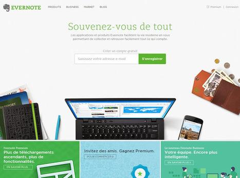Tout est question de sources et de ressources, explication sur Iscomigoo Webdesign | Web | Scoop.it