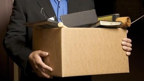 Congés payés et licenciement pour faute lourde : compatibles ! | Gestion d'entreprise | Scoop.it