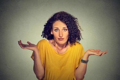 11 Grammar Rules That Make No Sense   NOTIZIE DAL MONDO DELLA TRADUZIONE   Scoop.it