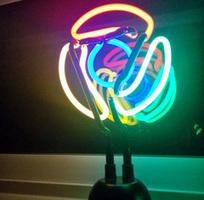Chrome Neon Light   Digital-News on Scoop.it today   Scoop.it