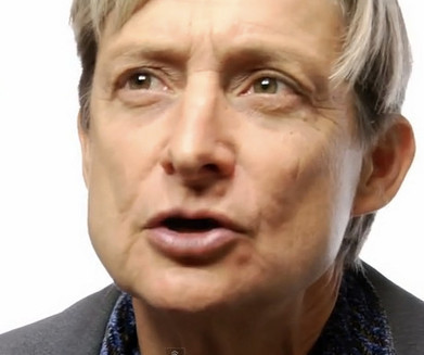 Willing the impossible: an interview with Judith Butler  | openDemocracy | F News | Scoop.it