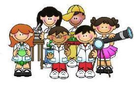 Experimentos Para Niños [Preescolar y Primaria] - Didactalia: material educativo | BIO-TIC | Scoop.it