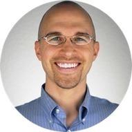 Elaborer son Personal MBA en Français | Dévoloppement personnel | Scoop.it