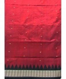 Gocoop - social market place: Buy Handwoven Bomkai Silk Sarees Online | Handlooms India | Scoop.it