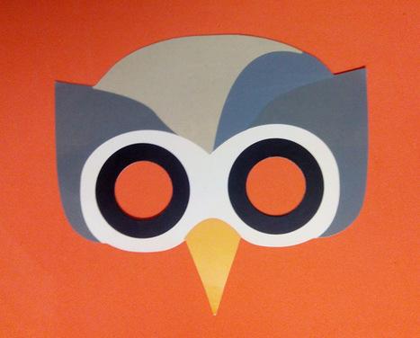 #HootUpCafe, Hootsuite y Networking en Sevilla | Seo, Social Media Marketing | Scoop.it