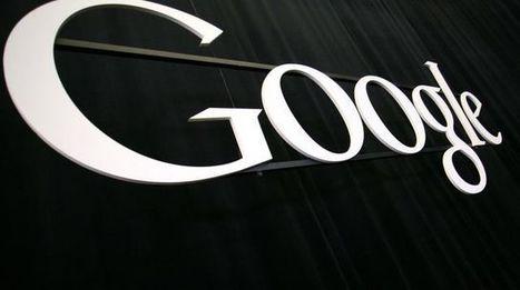 Google: comment reprendre le contrôle de vos données personnelles | Redocumentarisation de l'individu | Scoop.it