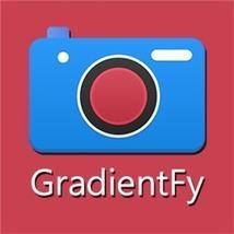GradientFy   C#.NET   Scoop.it