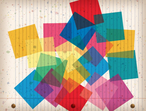 Come costruire un piano editoriale per le pagine social | Digital Marketing News & Trends... | Scoop.it