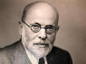 L'inventario dell'archivio di Gaetano Salvemini è online   Généal'italie   Scoop.it