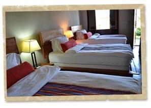Best Surf Resort Accommodation in Popoyo   SURF RESORT NICARAGUA HOTEL   Soma Surf Resort   Scoop.it