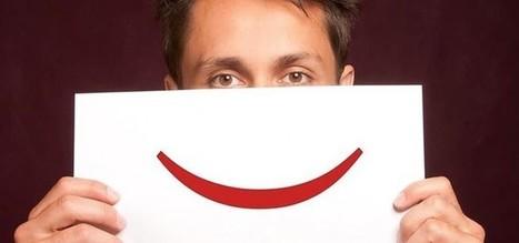 25 maneiras (científicas) de buscar a felicidade | Motivação | Scoop.it