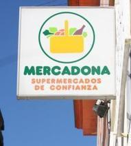 Mercadona barre a sus competidores: tiene la cuota de mercado de Eroski, DIA y Carrefour juntos | Marketing, Social Media, E-commerce, Mobile, Videogames | Scoop.it