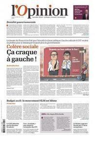Brutalité gouvernementale   ECONOMIE ET POLITIQUE   Scoop.it
