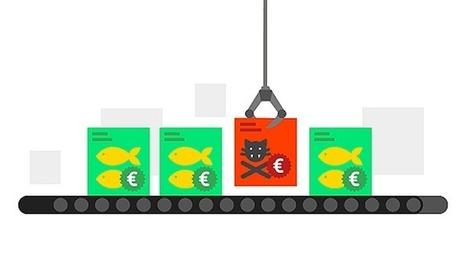 ATTENTION: AdWords Phishing Attempt via Google AdWords | SEO Tips | Scoop.it