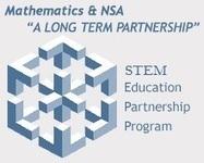 STEM Education Partnership Program - NSA/CSS | STEM Connections | Scoop.it