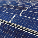 Solar Technology and Innovation | The Energy Collective | 1stBadmoonwarriors | Scoop.it