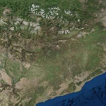 Los paisajes agrarios de España | GEOGRAFIA SOCIAL | Scoop.it