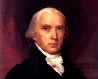Five items Congress deleted from Madison's original Bill of Rights | Civil Liberty Readings | Scoop.it