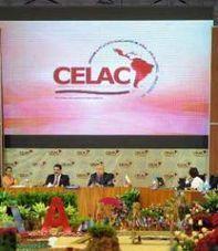 La Celac apoya el reclamo argentino sobre Malvinas   Protección Social   Scoop.it