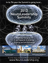 NeuroLeadership Institute : 2013 NeuroLeadership Summits | Life coaching : how it works ? | Scoop.it