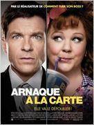 Télécharger film Arnaque à la carte Gratuitement   filmxvid   Scoop.it