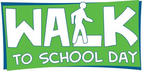 School days - News - Bubblews | The Writer | Scoop.it