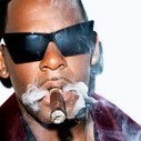 """""""Just because you're wealthy doesn't give you the right to wank in public"""": R. Kelly, James Murphy and more reviewed in the FACT Singles Club   VeryVeryMuch   Scoop.it"""
