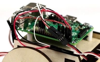 Windows 10 IoT Core : Windows pour l'internet des objets | FabLab - DIY - 3D printing- Maker | Scoop.it