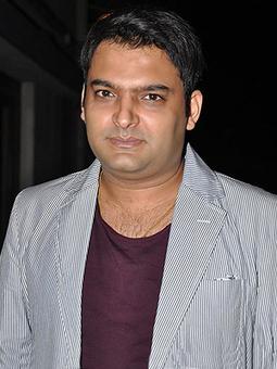 Comedian Kapil Sharma Special Appearance : Bigg Boss 7 Season | BIGG BOSS Saath 7 News, Episodes, Photos | Scoop.it