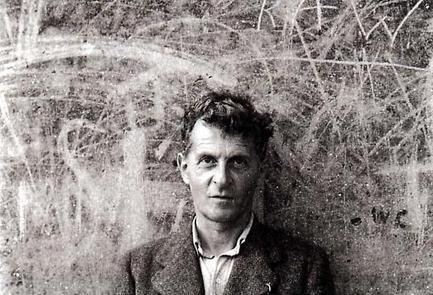 New Statesman - Ludwig Wittgenstein's passion for looking, not thinking | Photography Now | Scoop.it