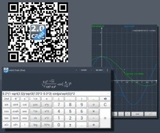 Web 2.0 scientific calculator | Educational Tools | Scoop.it