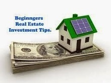 How to Ensure That you Get a Good Home Appraisal | Moneybugbuys Houses | Scoop.it