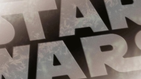 'Star Wars: Episode VII' cast revealed - Fox News | CLOVER ENTERPRISES ''THE ENTERTAINMENT OF CHOICE'' | Scoop.it