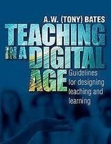 Ensino na era digital: Diretrizes para o desenho do ensino e da aprendizagem na era digital | Tablets na educação | Scoop.it