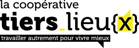 Sondage // Photographie des tiers-lieux Nouvelle Aquitaine 2016 | La Coopérative des Tiers-Lieux | Tiers lieux | Scoop.it