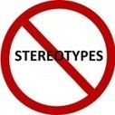 Age Stereotype Precludes Summary Judgment | LAMBERTON LAW FIRM, LLC | Scoop.it
