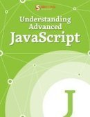 Understanding Advanced JavaScript - PDF Free Download - Fox eBook | Ebook | Scoop.it