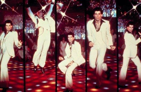 Danser en cours : démagogie ou pédagogie ? | Infos CDI | Scoop.it