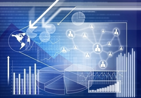 #Innovación : El desarrollo de la innovación digital en las grandes empresas | Estrategias de Innovación: | Scoop.it