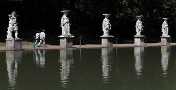 RIFORMA DEL #TURISMO, IL NUOVO REGOLAMENTO | ALBERTO CORRERA - QUADRI E DIRIGENTI TURISMO IN ITALIA | Scoop.it