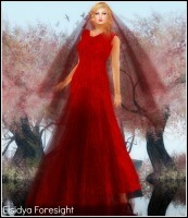 The redrose… | Freebies and cheapies in second life. | Scoop.it